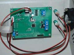 estechnical_reflow_oven_controller_fitted