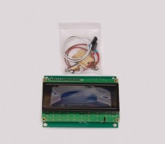 estechnical_reflow_oven_controller_upgrade_parts_t962