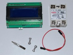 estechnical_reflow_oven_controller_upgrade_parts_t962a